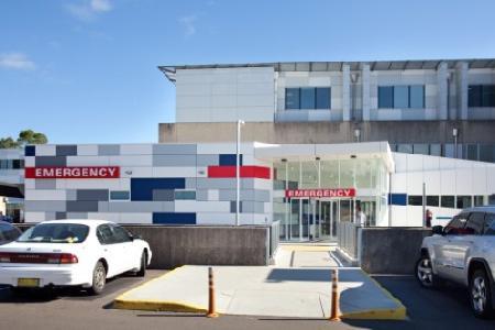 Westmead Hospital Accommodation Sydney